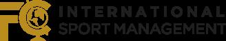 FC International Sport Management